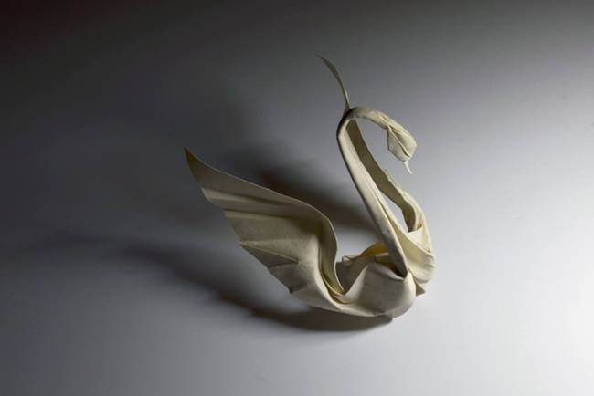 Incredible-Origami-figure-from-Vietnami-artist-Hoang-Tien-Quyet-12