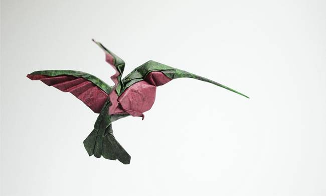 Incredible-Origami-figure-from-Vietnami-artist-Hoang-Tien-Quyet-15