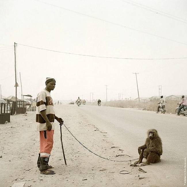 Photo-project-by-photographer-Pieter-Hugo-02