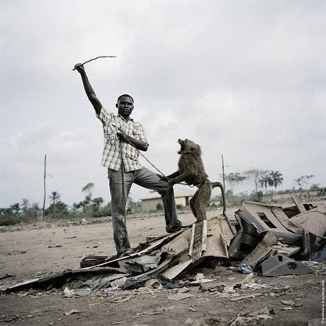 Photo-project-by-photographer-Pieter-Hugo-07