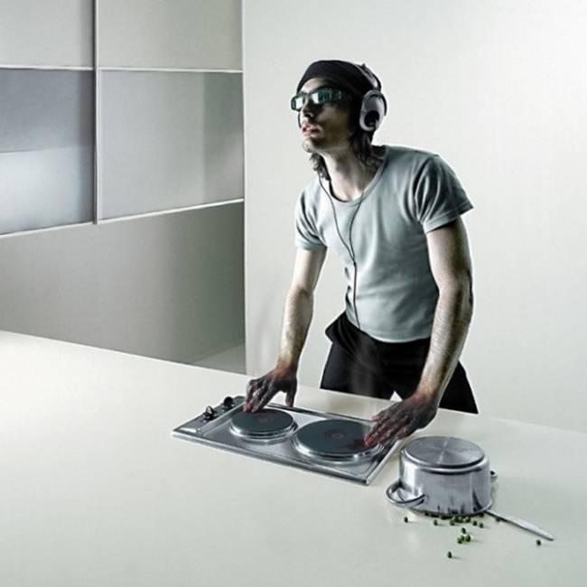Photomanipulyator-Christophe-Gilbert-02