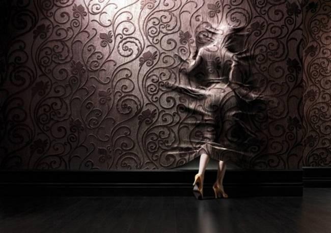 Photomanipulyator-Christophe-Gilbert-09