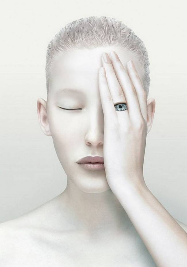 Photomanipulyator-Christophe-Gilbert-25