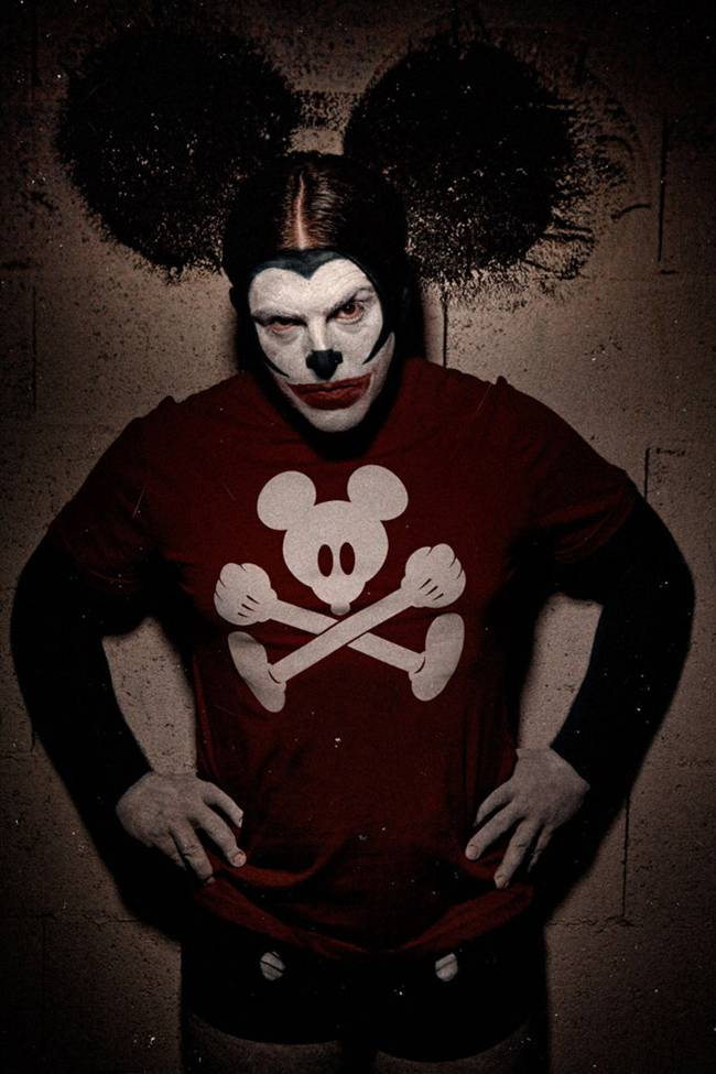 Scary-Clowns-Portraits-By-Eolo-Perfido-03