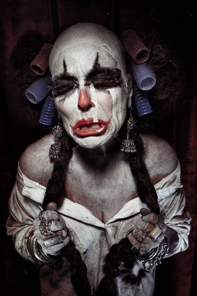 Scary-Clowns-Portraits-By-Eolo-Perfido-05