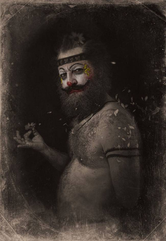 Scary-Clowns-Portraits-By-Eolo-Perfido-12