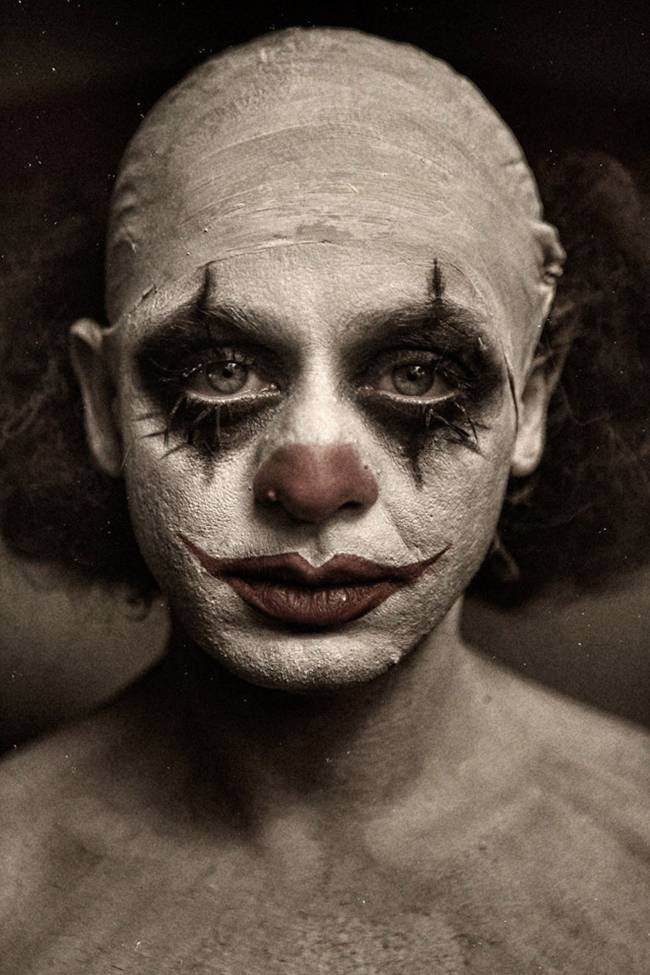 Scary-Clowns-Portraits-By-Eolo-Perfido-15