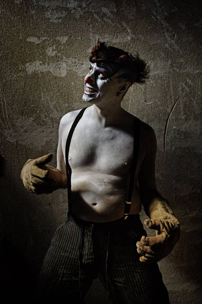 Scary-Clowns-Portraits-By-Eolo-Perfido-16