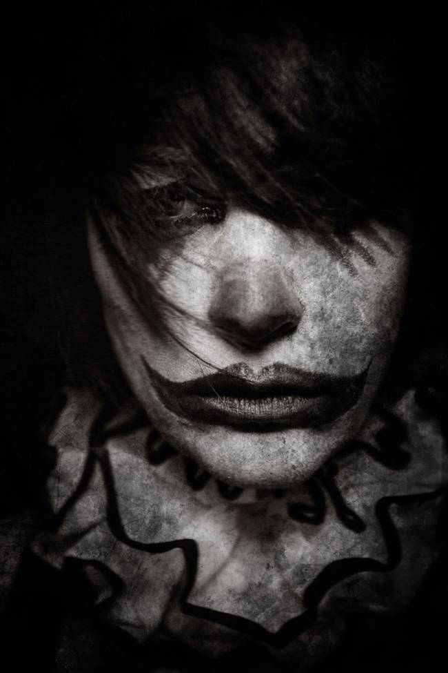 Scary-Clowns-Portraits-By-Eolo-Perfido-17