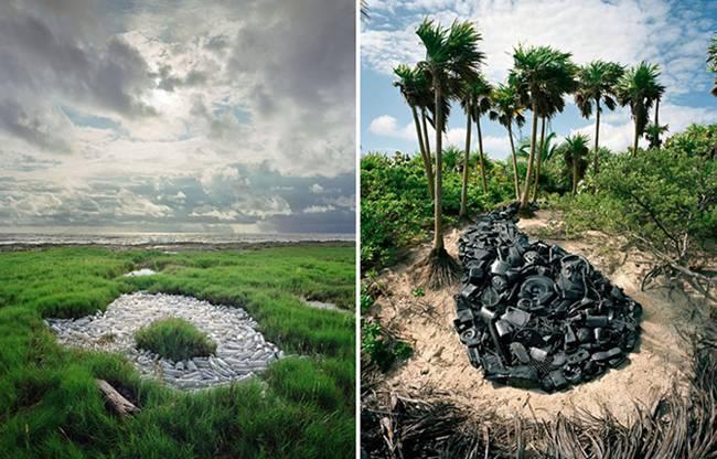site-specific-sculptures-Alejandro-Duran-06