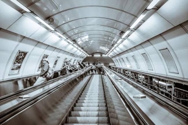symmetry-of-the-Metro-around-the-world-26