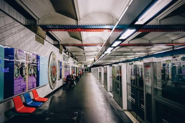 symmetry-of-the-Metro-around-the-world-31