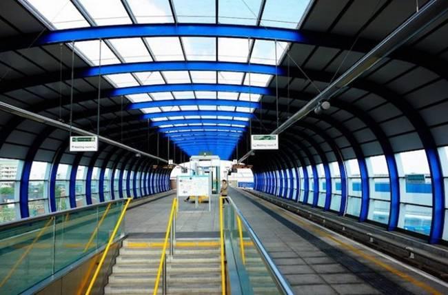 symmetry-of-the-Metro-around-the-world-32