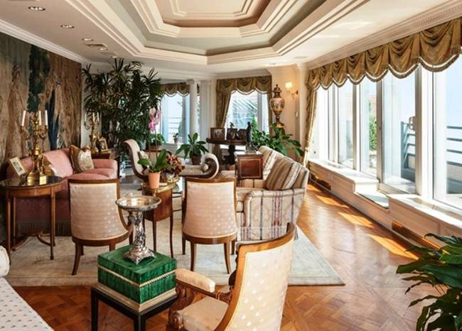 The-five-most-expensive-apartments-in-the-world-01