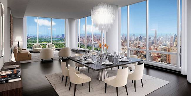 The-five-most-expensive-apartments-in-the-world-03