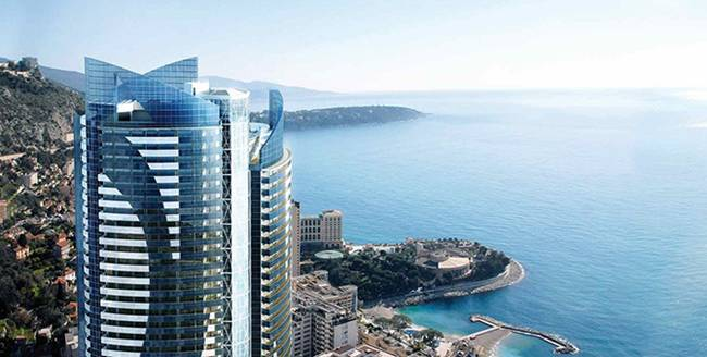The-five-most-expensive-apartments-in-the-world-10