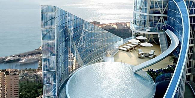 The-five-most-expensive-apartments-in-the-world-11