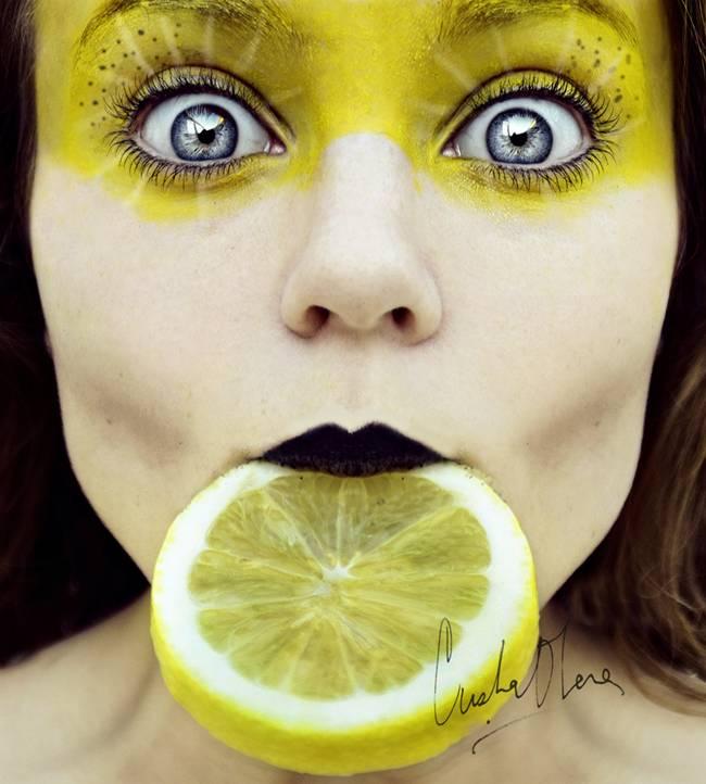 Tutti-Frutti-Self-Portraits-by-Cristina-Otero-03