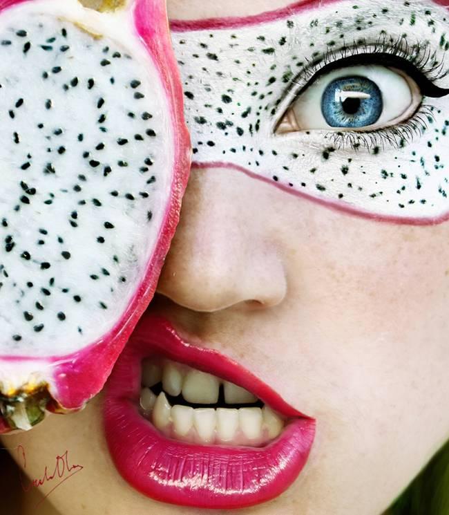 Tutti-Frutti-Self-Portraits-by-Cristina-Otero-05