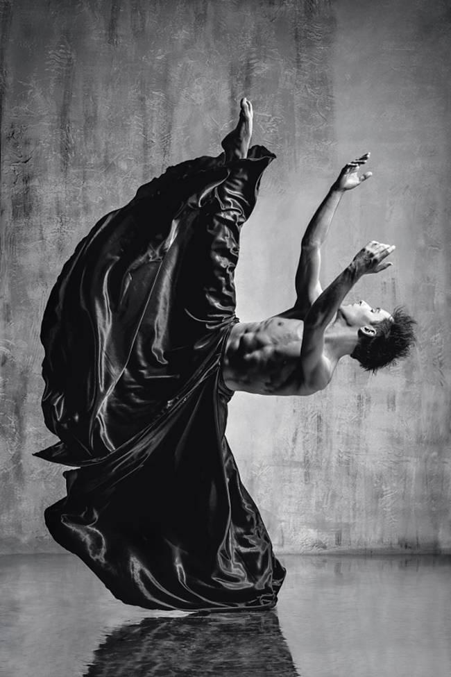Alexander-Yakovlev-Photography-10