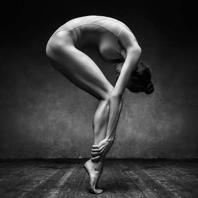 Alexander-Yakovlev-Photography-16