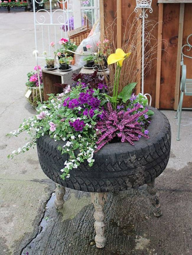 Alternative-use-of-used-tires-10