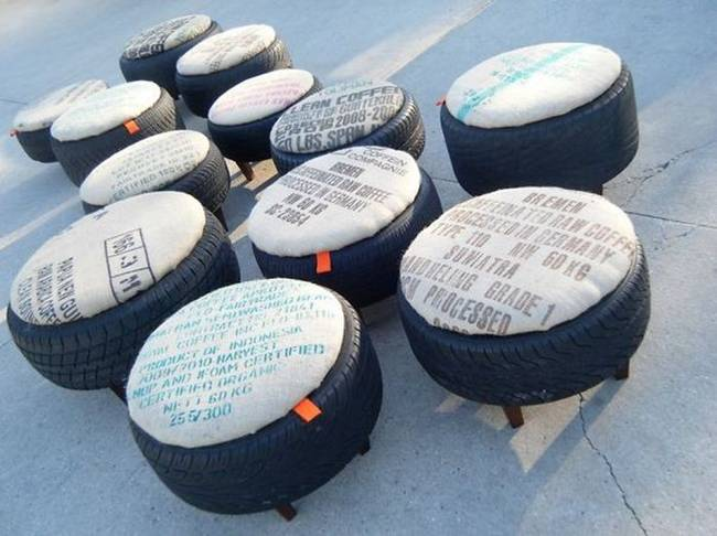 Alternative-use-of-used-tires-11