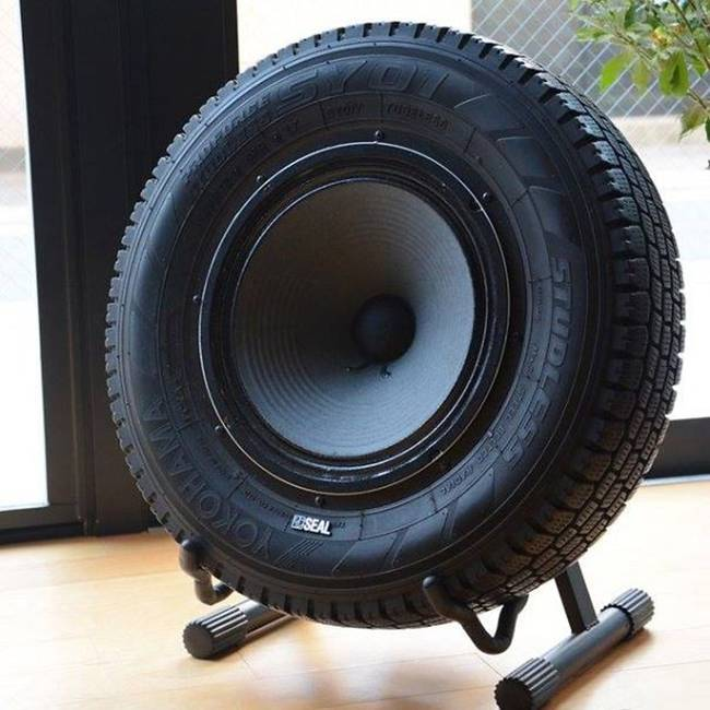 Alternative-use-of-used-tires-13