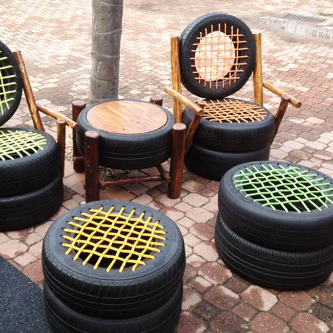Alternative-use-of-used-tires-21