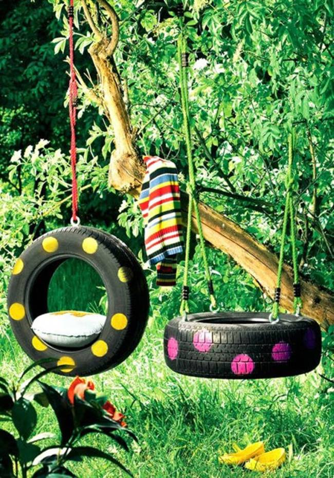 Alternative-use-of-used-tires-25