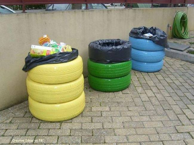 Alternative-use-of-used-tires-29