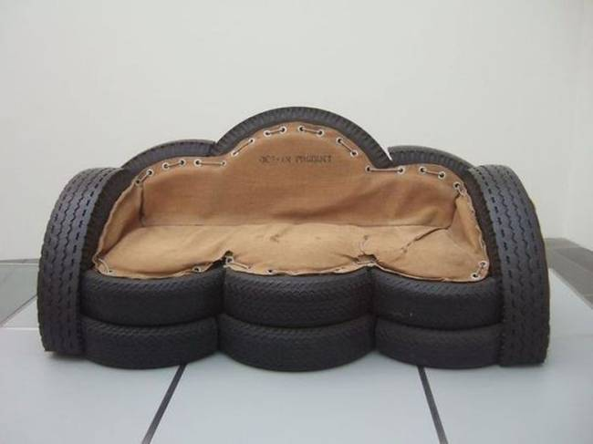 Alternative-use-of-used-tires-31
