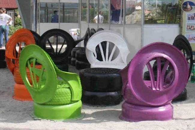 Alternative-use-of-used-tires-32