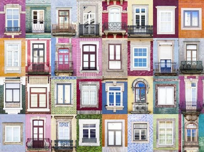 André-Vicente-Goncalves-Window-Photography-02