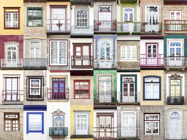 André-Vicente-Goncalves-Window-Photography-03