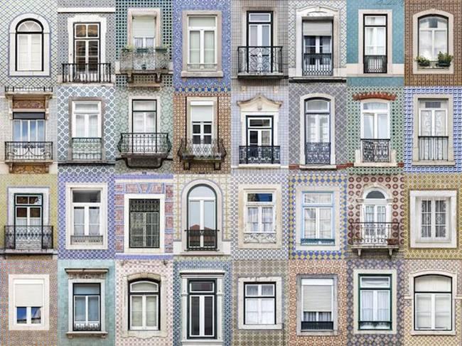André-Vicente-Goncalves-Window-Photography-04