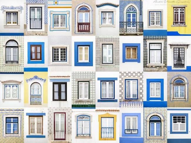André-Vicente-Goncalves-Window-Photography-05