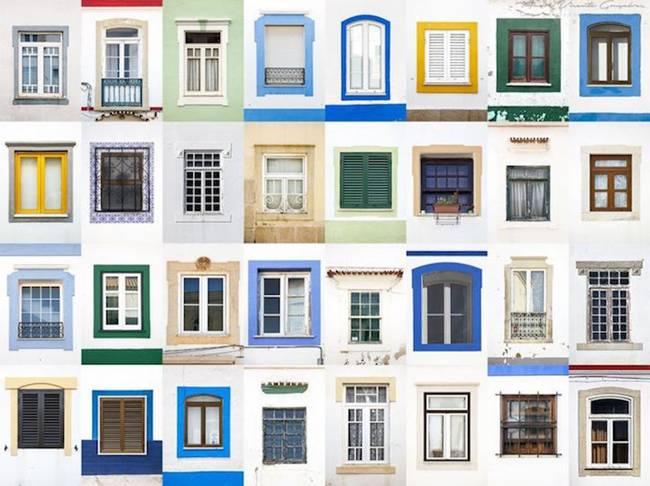 André-Vicente-Goncalves-Window-Photography-06