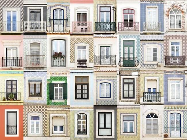 André-Vicente-Goncalves-Window-Photography-07