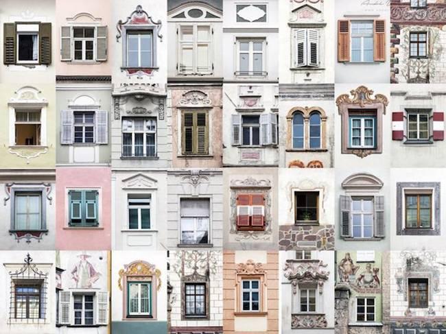 André-Vicente-Goncalves-Window-Photography-08