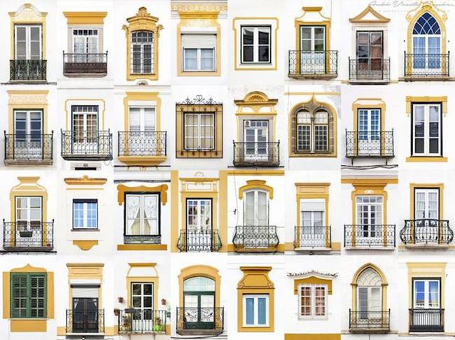 André-Vicente-Goncalves-Window-Photography-09