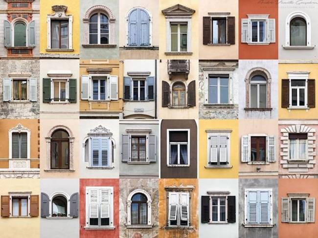 André-Vicente-Goncalves-Window-Photography-10