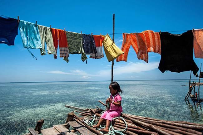 Baggio-People-Sea-Gypsies-12