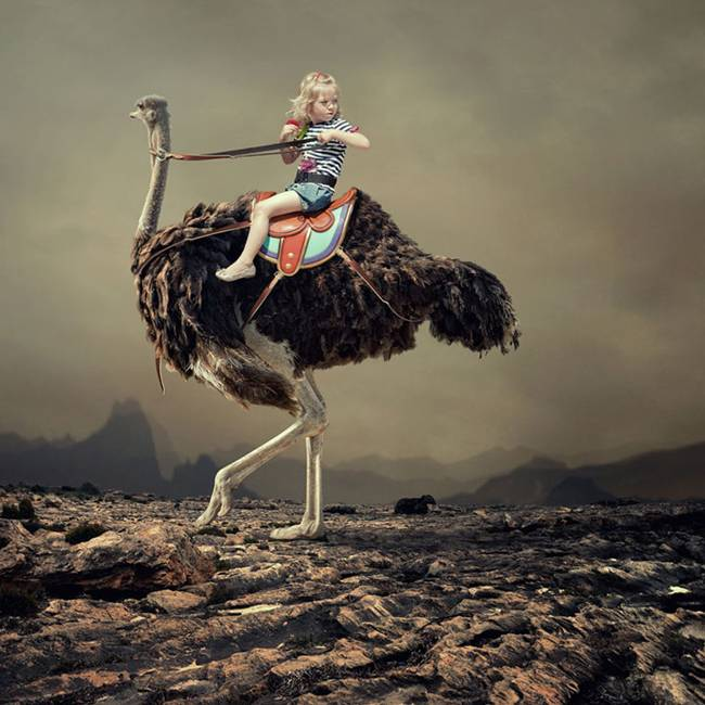 Caras-Ionut-PHOTOMANIPULATIONS-08