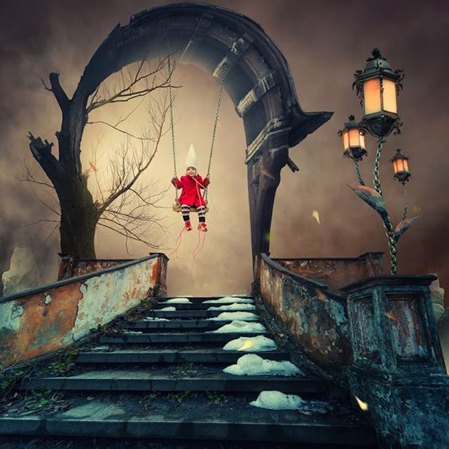 Caras-Ionut-PHOTOMANIPULATIONS-11