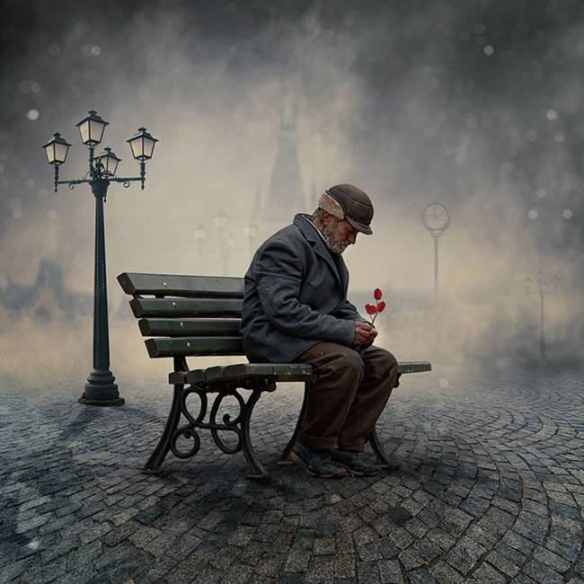 Caras-Ionut-PHOTOMANIPULATIONS-16