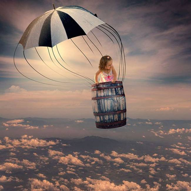 Caras-Ionut-PHOTOMANIPULATIONS-22