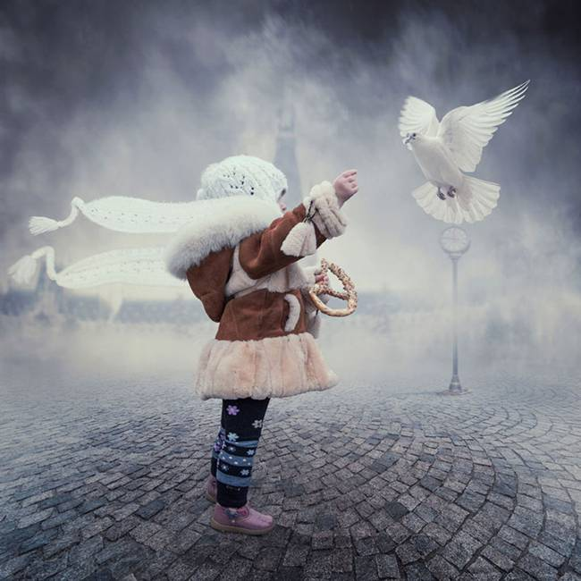 Caras-Ionut-PHOTOMANIPULATIONS-23