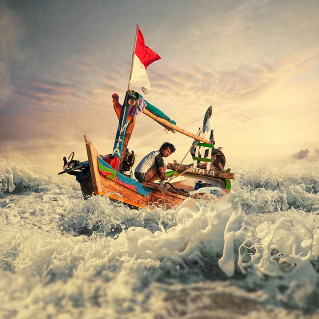 Caras-Ionut-PHOTOMANIPULATIONS-24