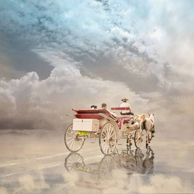 Caras-Ionut-PHOTOMANIPULATIONS-25